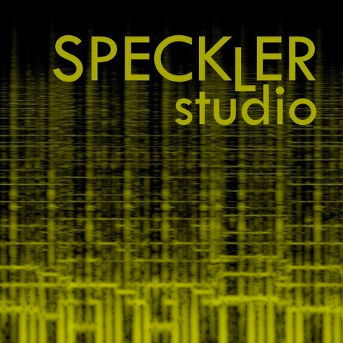 Speckler Records